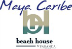 Hotel Maya Caribe Beach House 3 estrellas