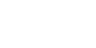 uploads/logoshotel/footer/logo-footer-mayacaribe.png