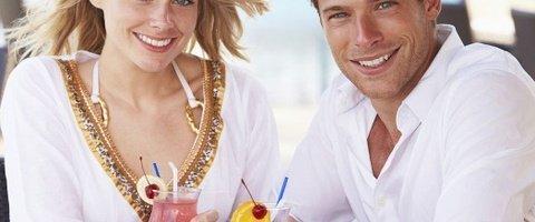 Todo Incluido Hotel Faranda Maya Caribe Cancún